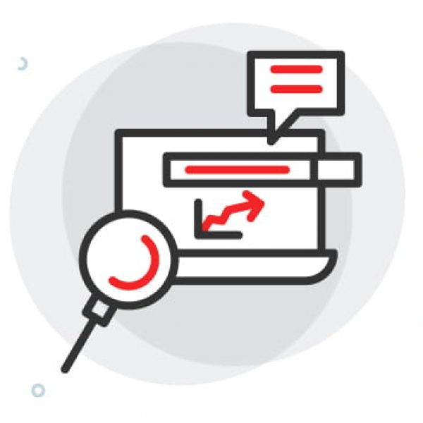 improve-search-rankings